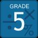 Grade 5 Math