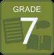 Grade 7 Reading